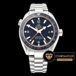 OMG0571B - Planet Ocean 43.5mm GMT SSSS Blue VSF Asia 8605 - 07.jpg